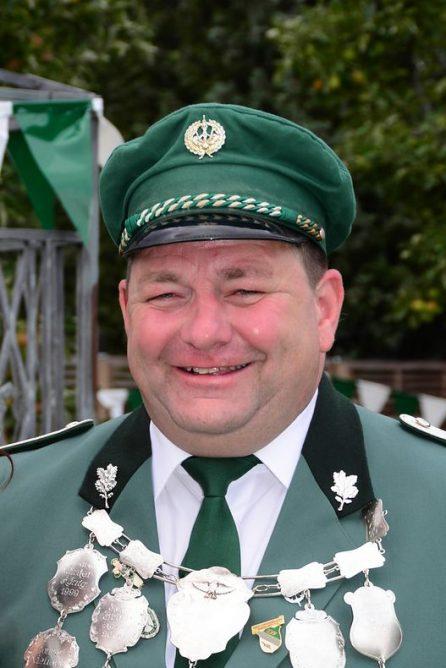 Ralf Hüls