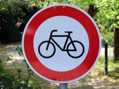 Absage Fahrradrallye - Bestellung des CSSSK  weiterhin möglich