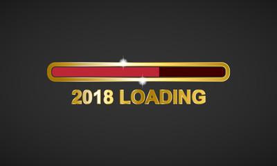 Wir freuen uns auf das Neue Jahr mit Euch...