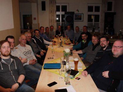 """Mesumer Schützenvereine laden zur Infoveranstaltung """"Karneval"""""""
